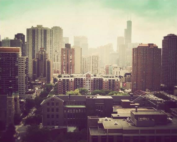 Sunshine over Chicago_web.jpg