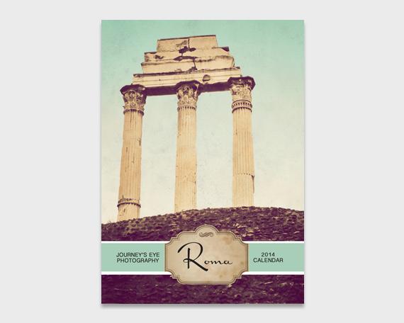 Roma cal14_5.jpg