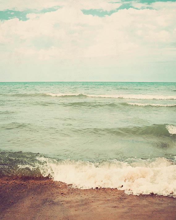 sea6 web.jpg