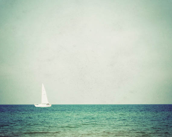 lone sailboat_web.jpg