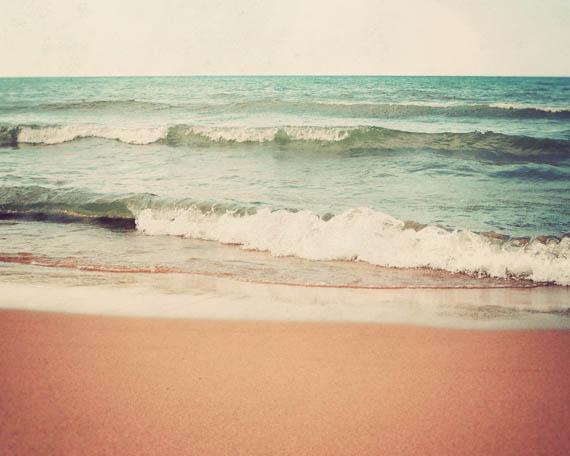 Sea4_web.jpg