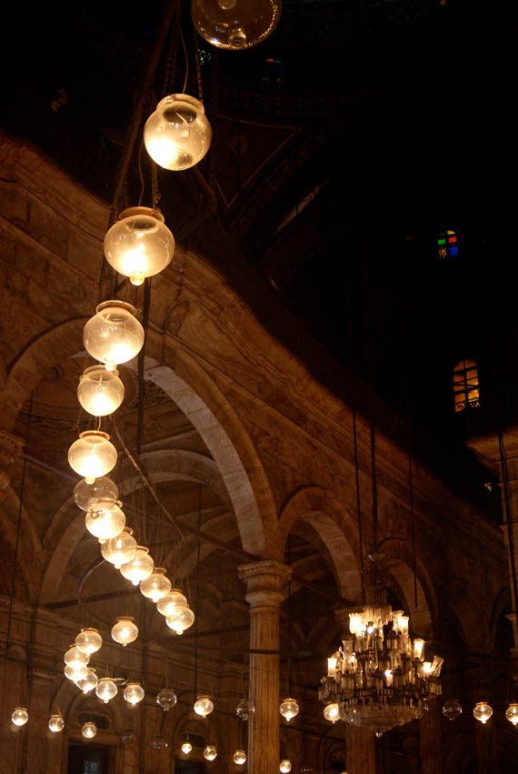 mosque6_web.jpg