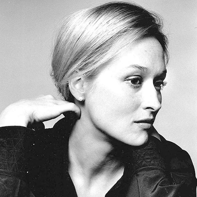 Thank you for your courage and wisdom @merylstreep. ❤️️ #merylstreep #powerfulwomen #goldenglobes2017