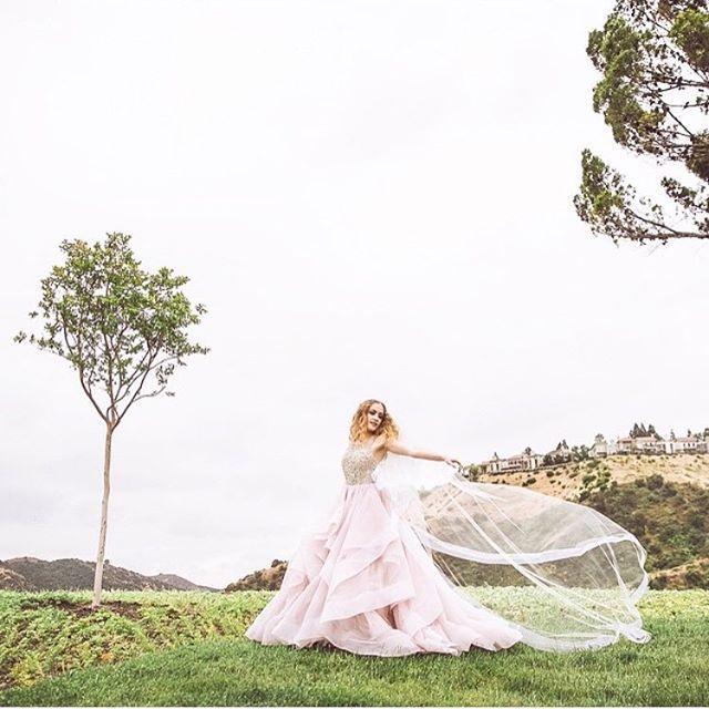 Flashback to this whimsical image of Casey. 📷: @nic.lewis.  Makeup + Hair: #SoireeBrandi  #californiawedding #southerncaliforniawedding #losangeleswedding #hollywoodwedding #orangecountywedding #sandiegowedding #sandiegomakeupartist #sandiegoweddingmakeupartist #sandiegoweddinghairstylist  #sandiegoweddingplanner #sandiegoweddingphotographer #weddingmakeupartist #weddinghairstylist #bridalmakeup #bridalhair #weddingmakeup #weddinghair #makeupartist #hairstylist  #beautyapp #mobilebeauty #soireebeauty #soireebeautyconcierge