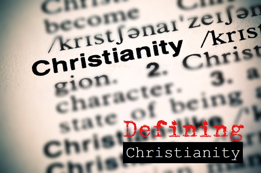 Defining Christianity Logo.jpg