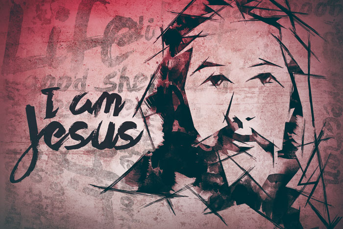 I_am_Jesus_-_Artwork.jpg