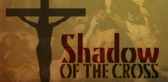 shadow-of-the-cross.jpg