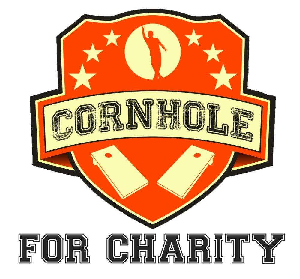 Cornhole 2.jpg