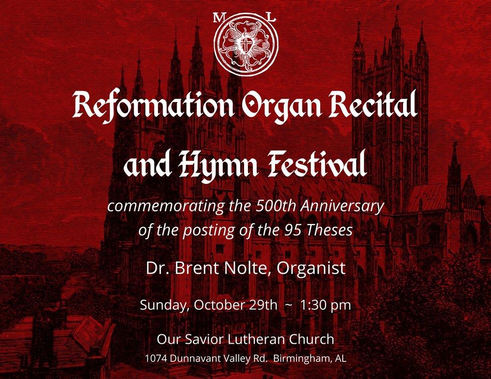 Reformation Organ Recital.jpg