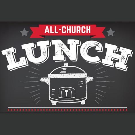 Church-Lunch-1.jpg