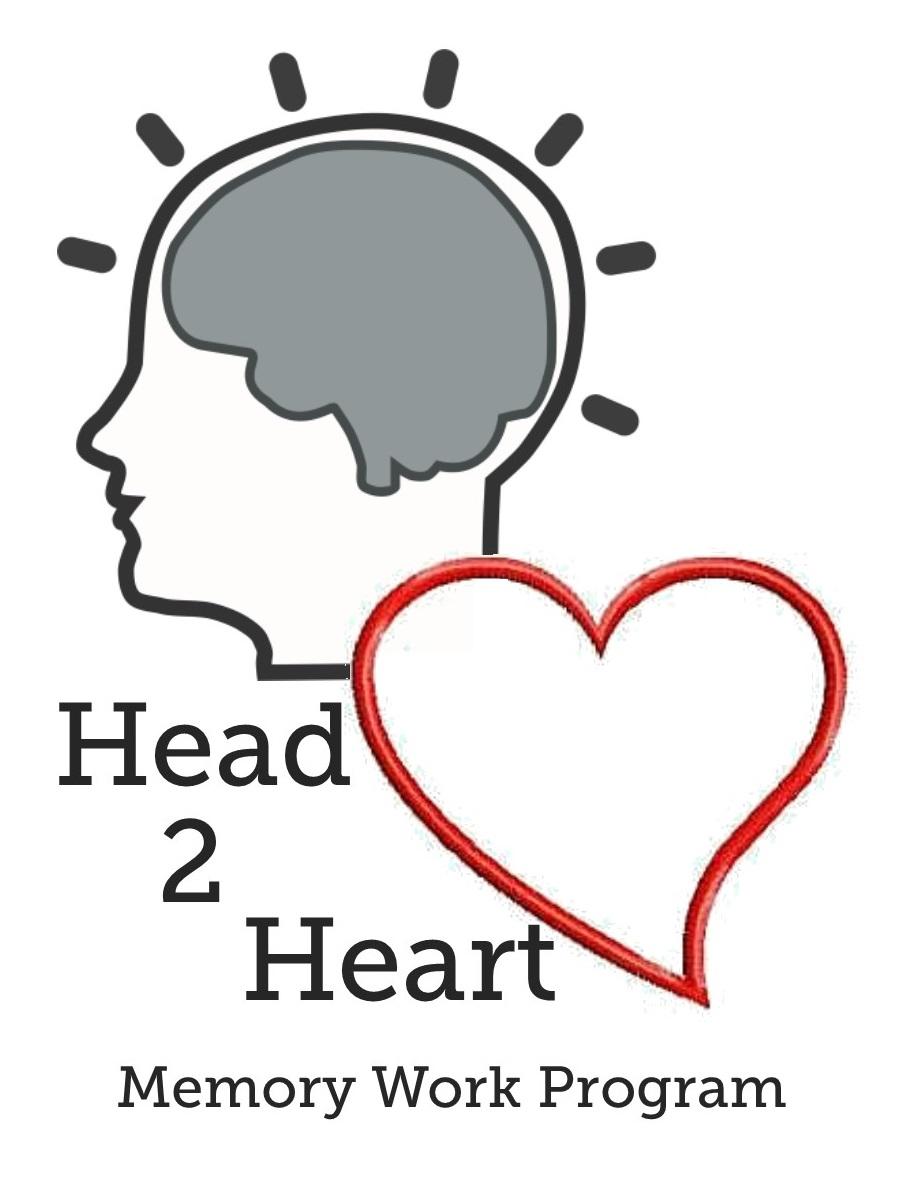 H2H logo.jpg
