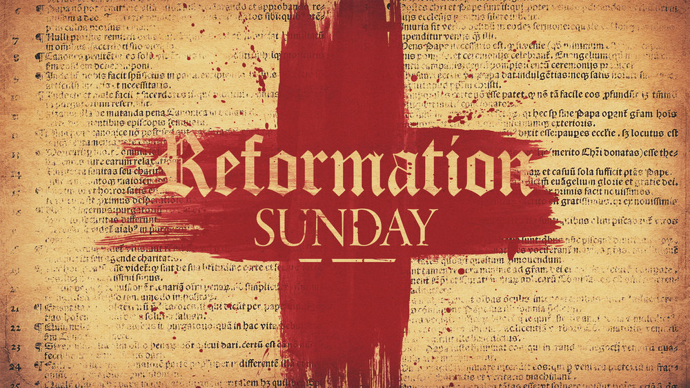 reformation_sunday-title-2-Wide 16x9.jpg