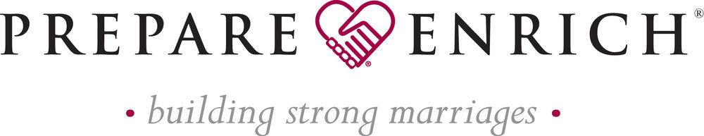 PE Logo w_tagline.jpg