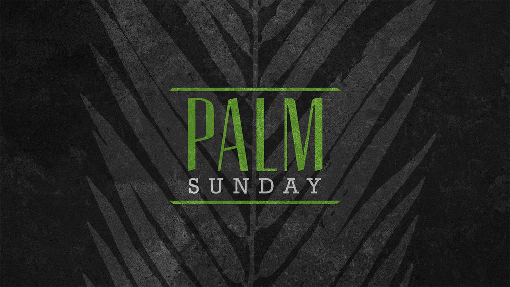 holy_week_palm_sunday-title-2-Wide 16x9.jpg