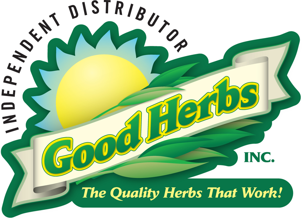 Good_Herbs_Logo_IND_DIST.jpeg