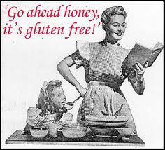 Gluten free.jpeg