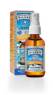 Colloidal silver.jpeg