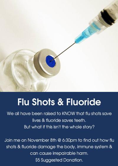 FluShots&Fluoride.jpeg