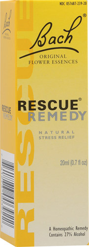 Bach-Flower-Remedies-Rescue-Remedy-Natural-Stress-Relief-741273003922.jpeg