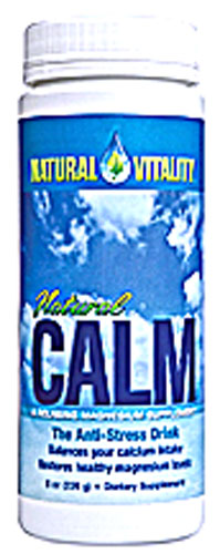 Natural-Vitality-Natural-Magnesium-Calm-Original-183405000018.jpeg