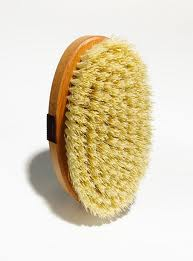 dry brush.jpeg