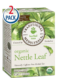 Traditional-Medicinals-Organic-Nettle-Leaf-Herbal-Tea-032911009421.jpg