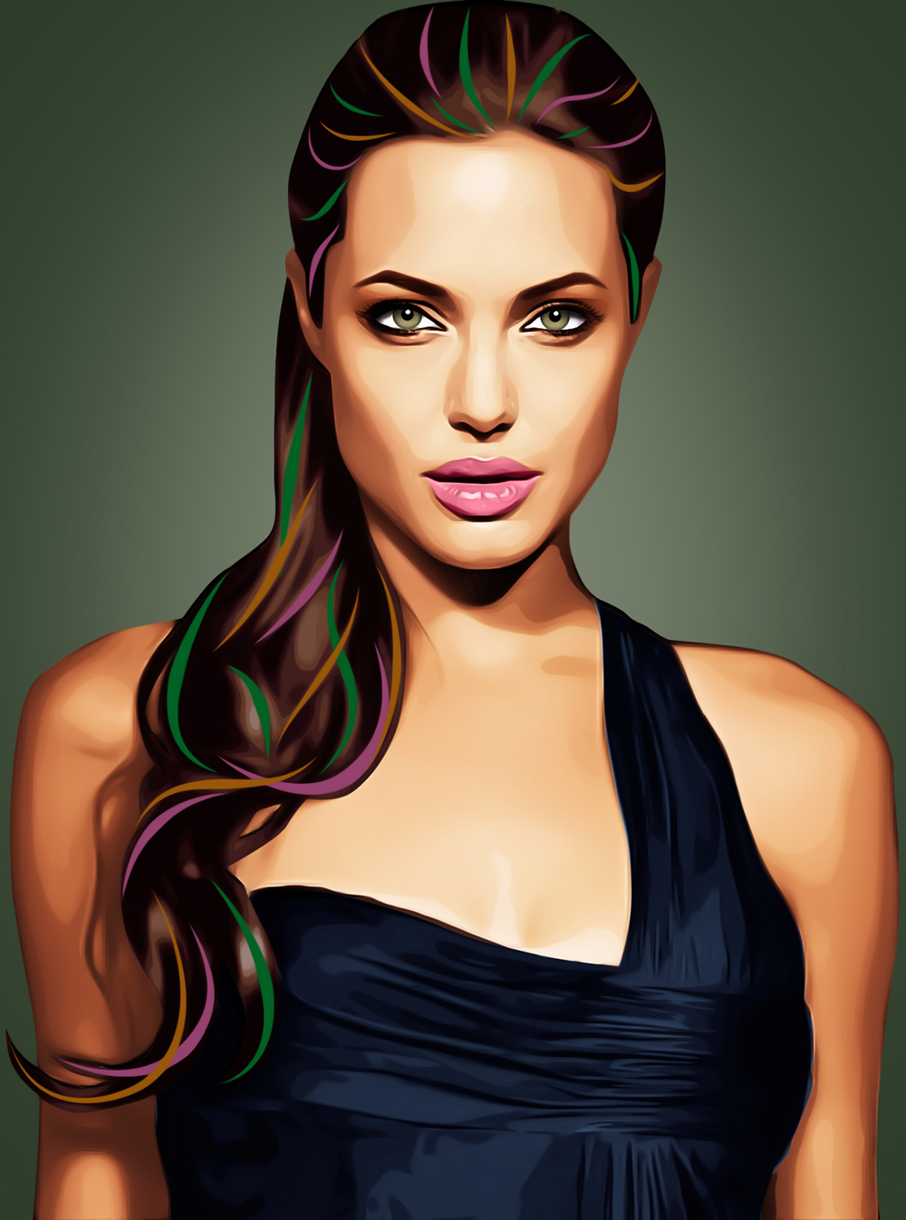 angelina_jolie_by_lilymagpie-d52ll22.jpg