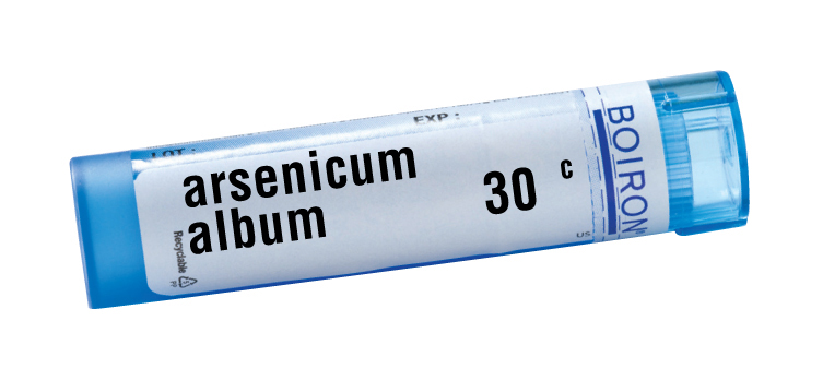 Boiron-ArsenicumAlbum.jpg