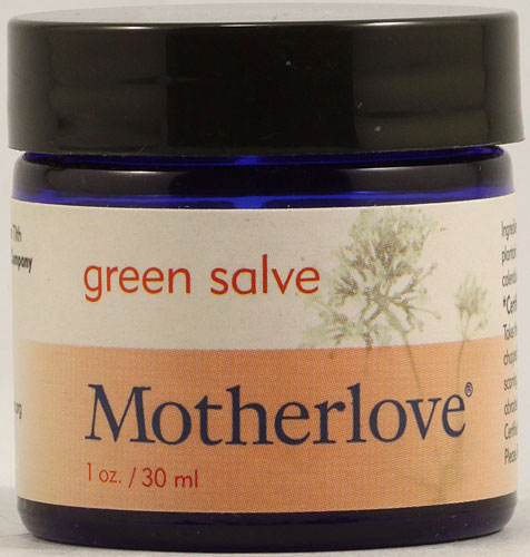 Motherlove-Green-Salve-759160110011.jpg