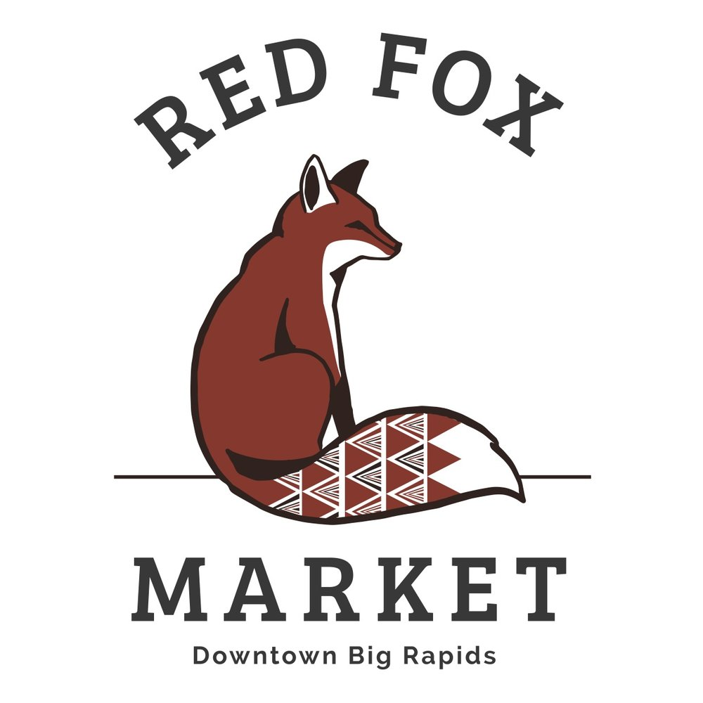 RedFoxMarketLOGO.jpg