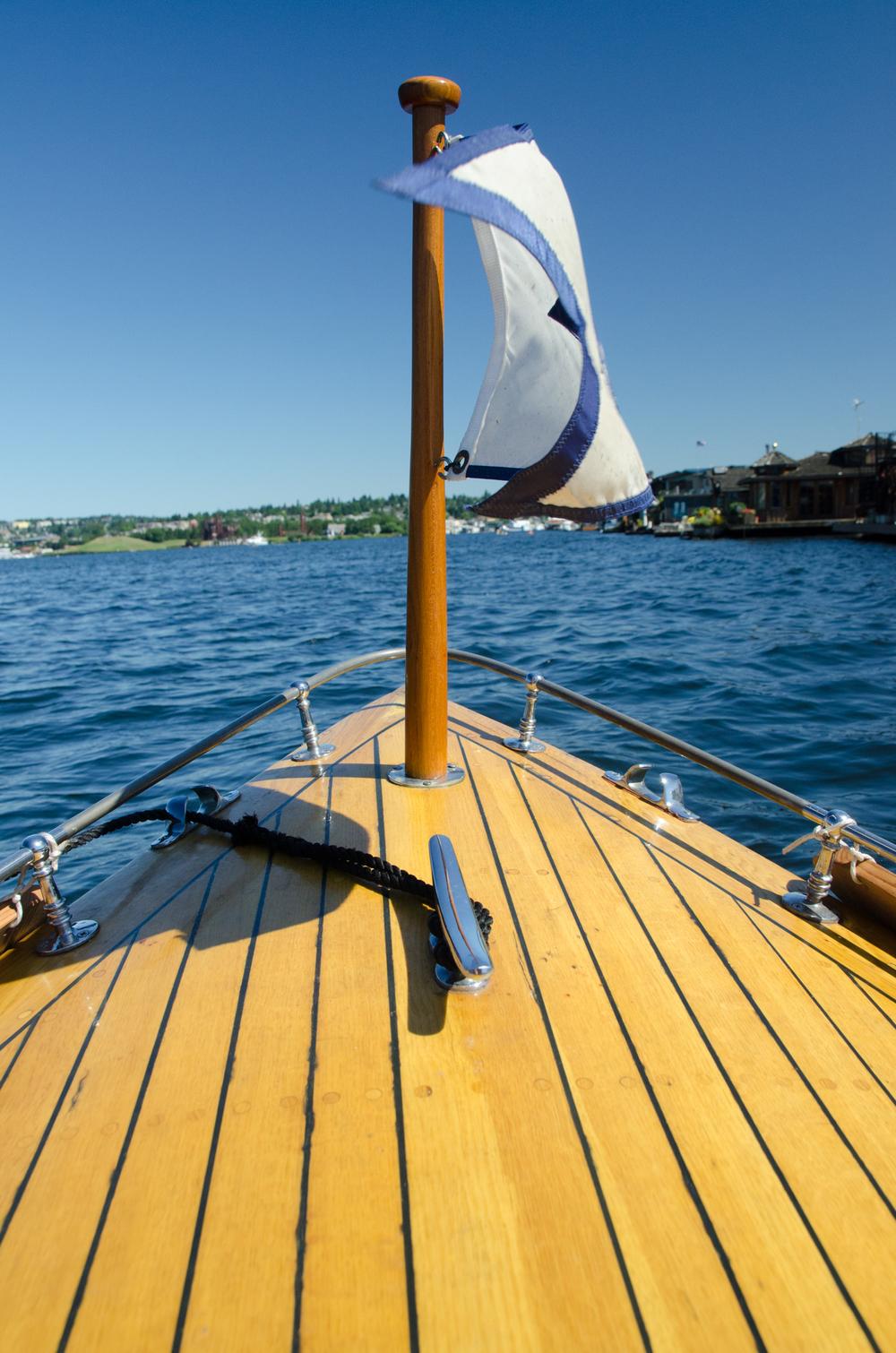 Center For Wooden Boats-7.jpg