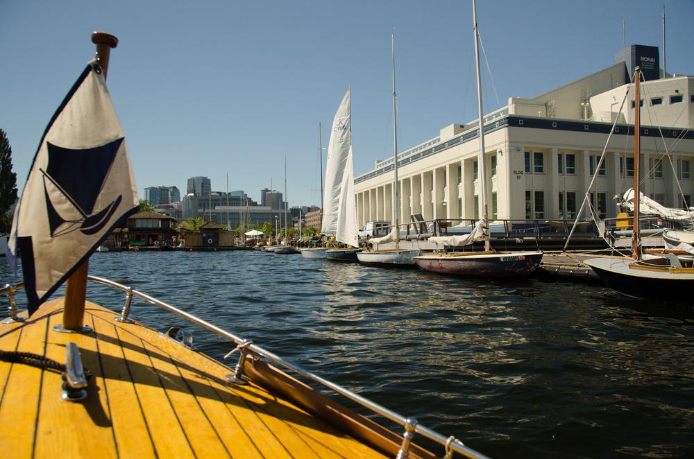 Center For Wooden Boats-9.jpg