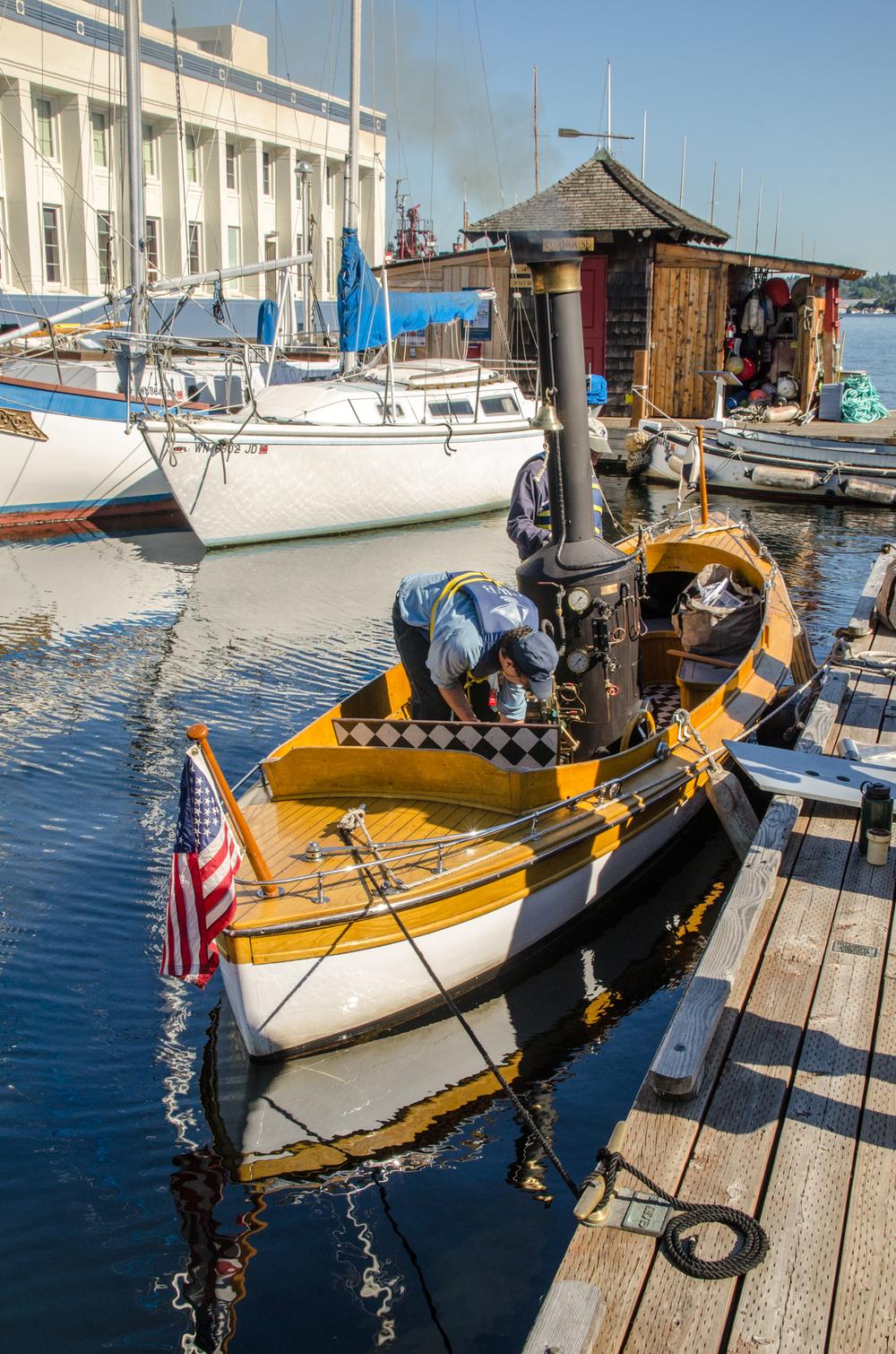 Center For Wooden Boats-13.jpg