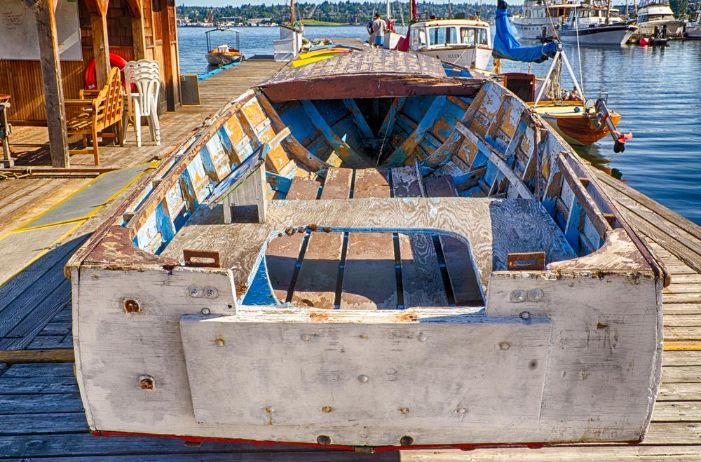 Center For Wooden Boats-14.jpg