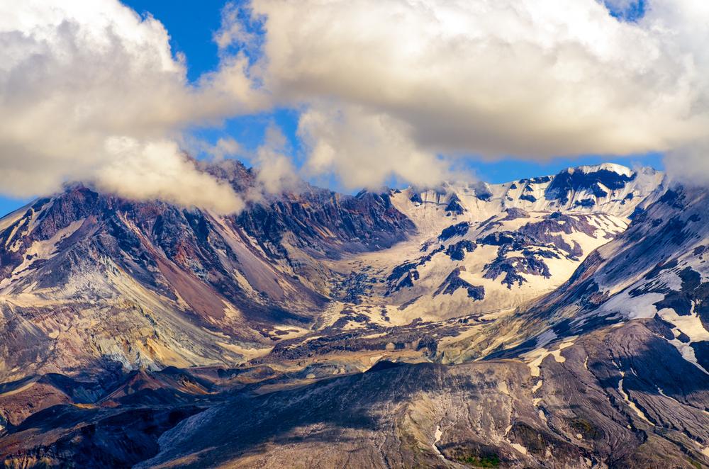 Mt St Helens-2.jpg