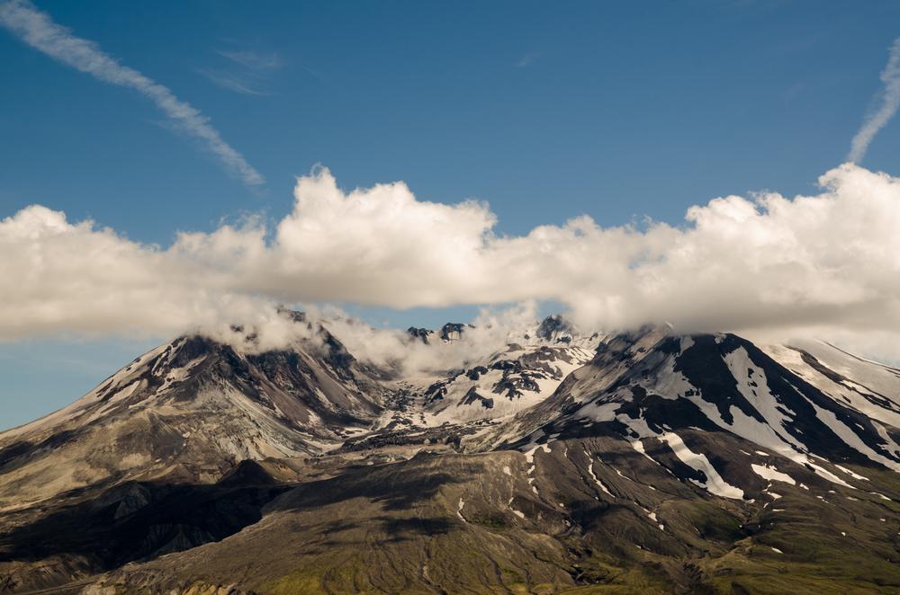 Mt St Helens-3.jpg