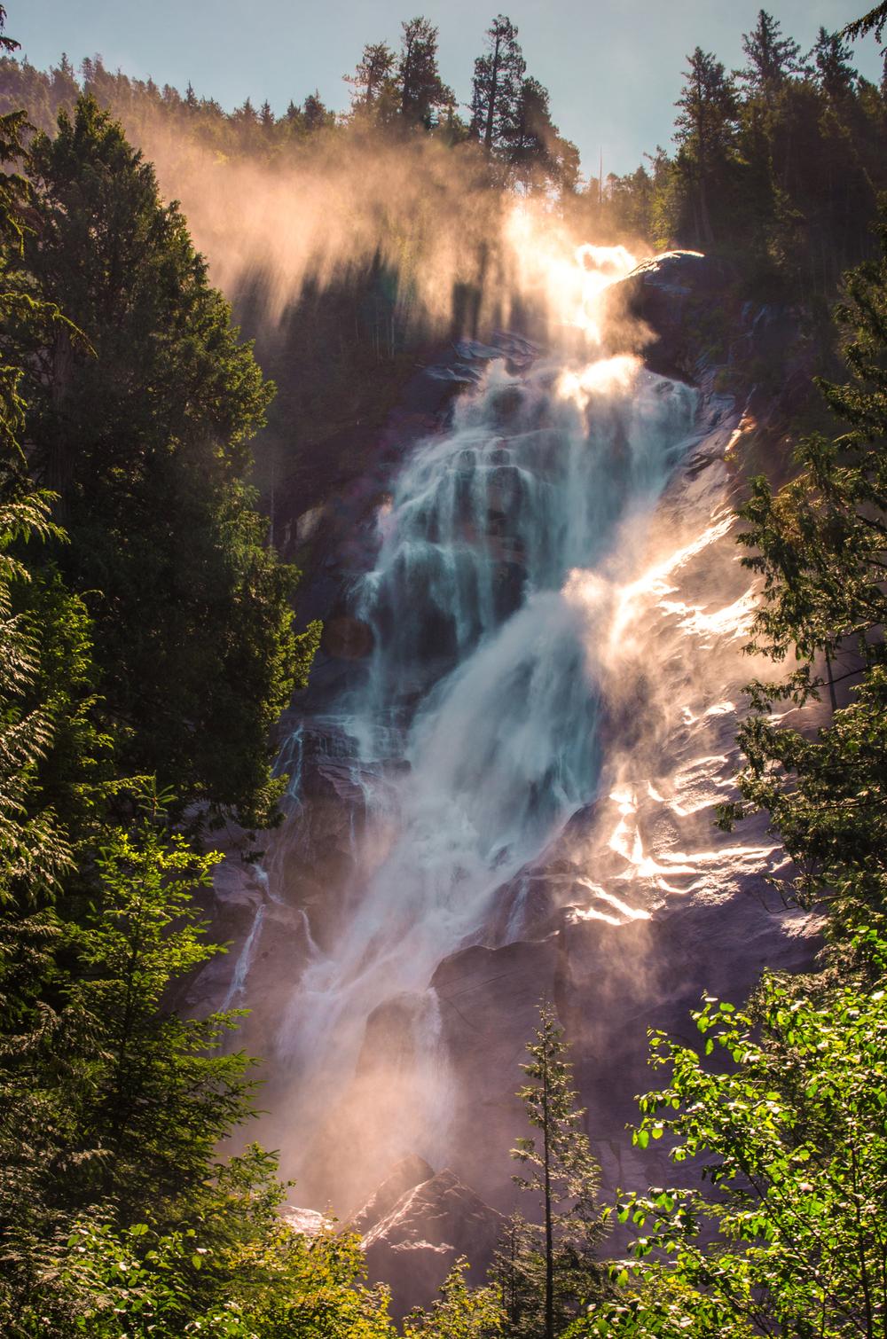 Whistler Waterfalls-1.jpg
