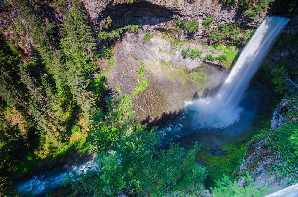 Whistler Waterfalls-7.jpg