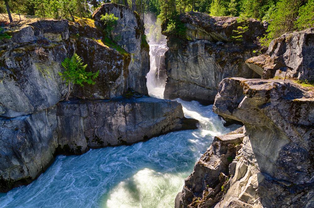 Whistler Waterfalls-6.jpg