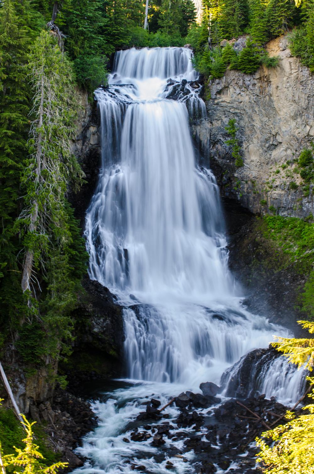 Whistler Waterfalls-4.jpg