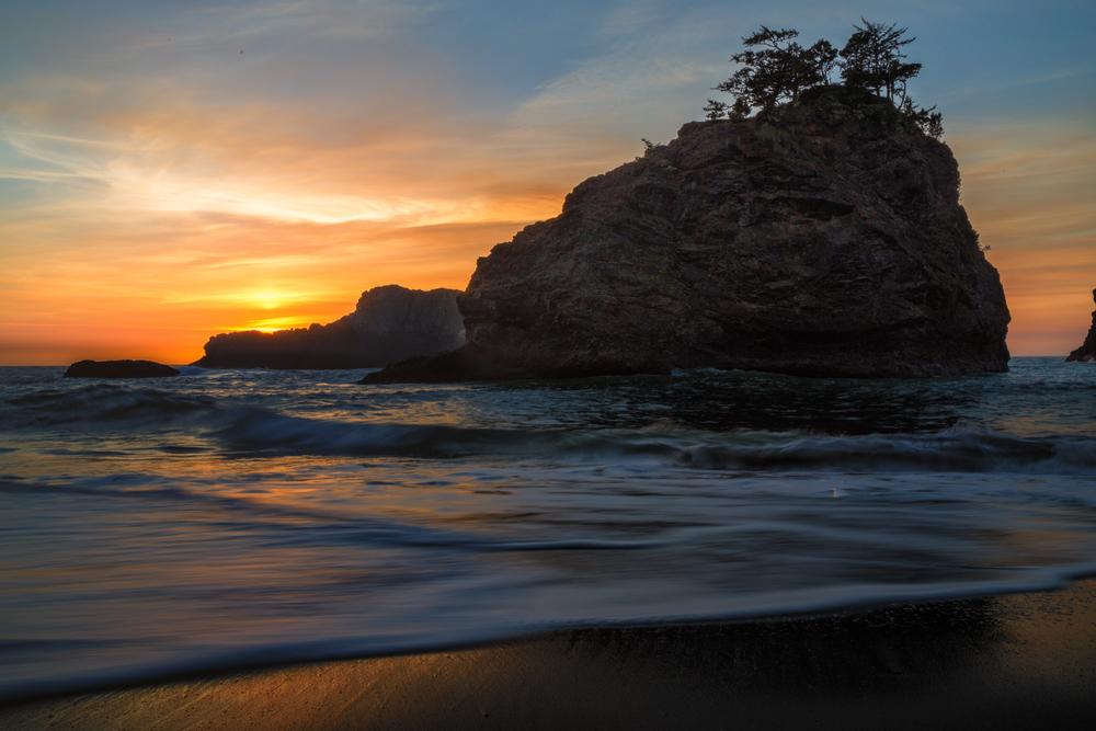 Southern Oregon-10.jpg