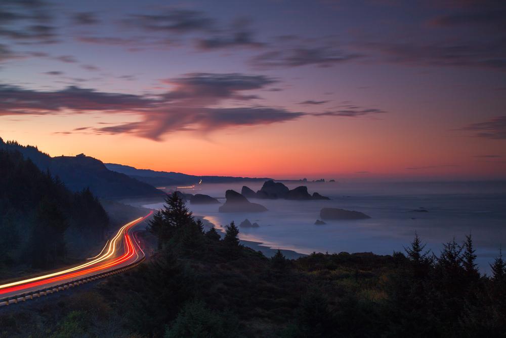 Southern Oregon-13.jpg