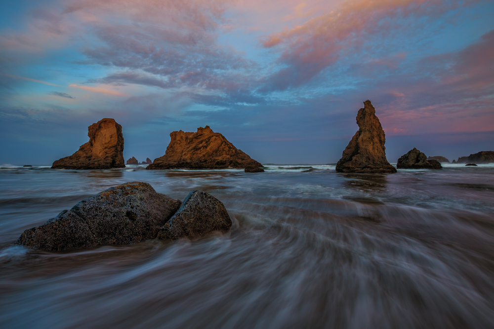 Southern Oregon-14.jpg