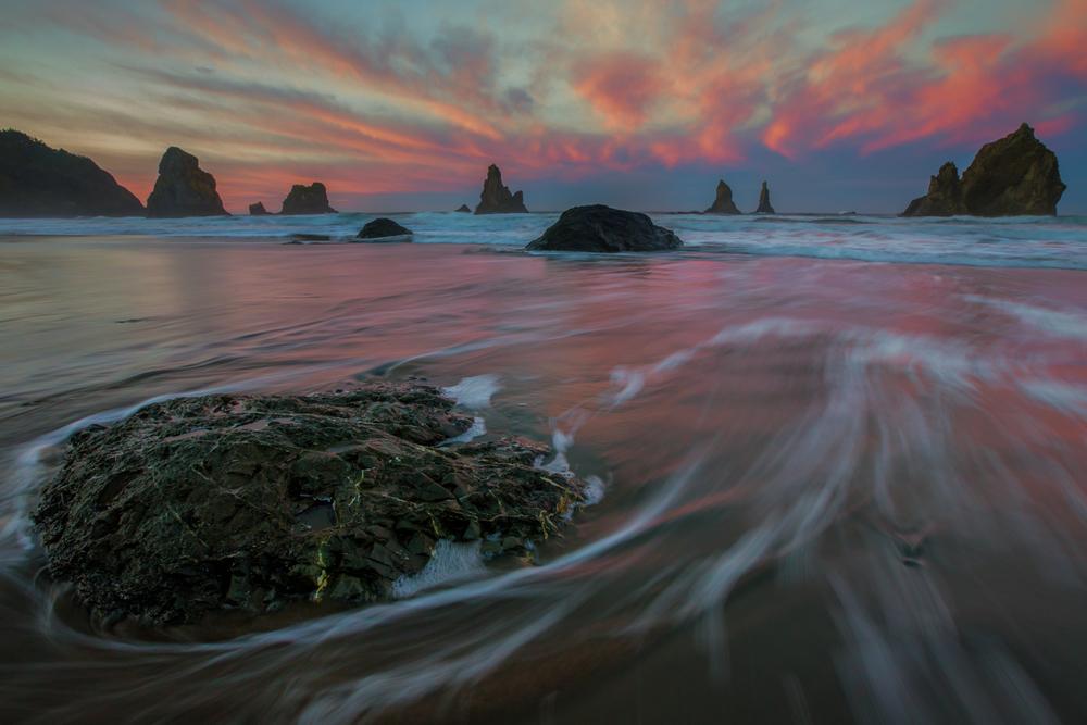 Southern Oregon-15.jpg