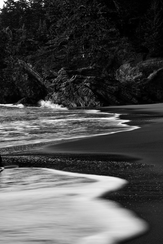 Southern Oregon-20.jpg