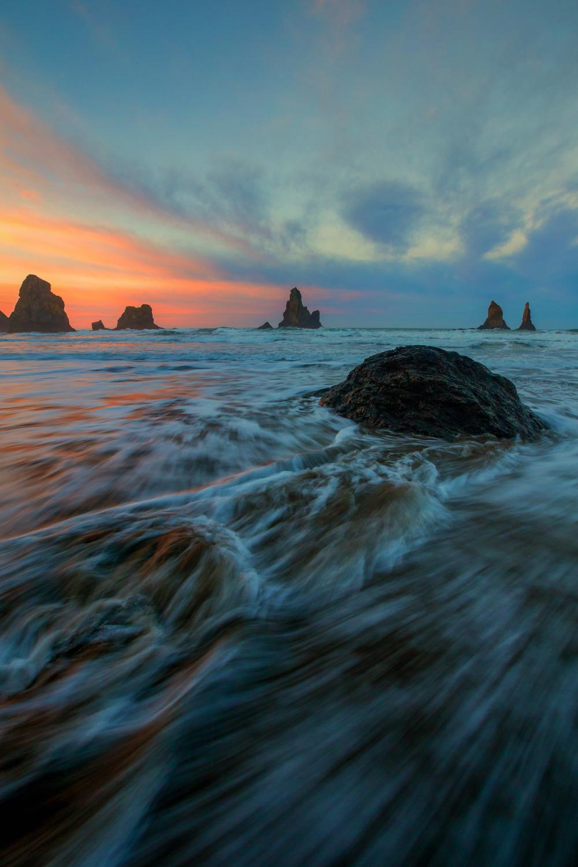 Southern Oregon-3.jpg