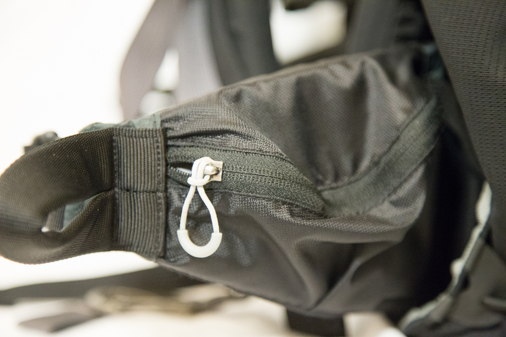 Mindshift Gear Rotation 180 - strap pouch-1.jpg