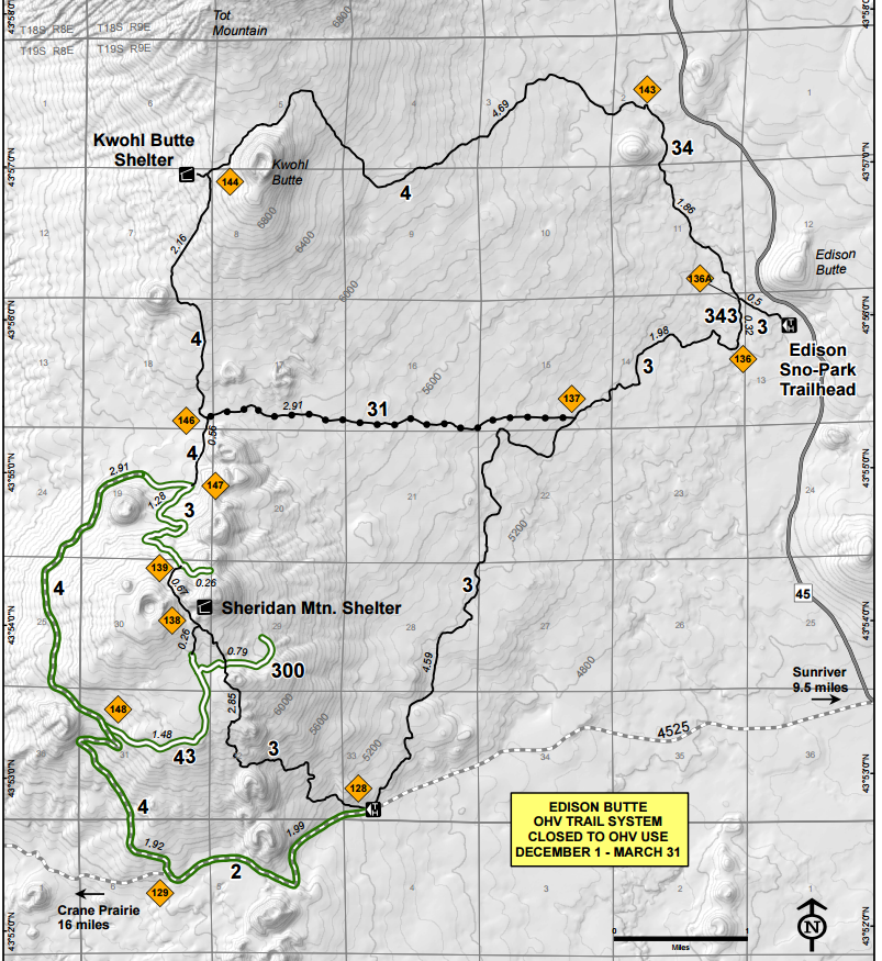 Edison Butte Trail Map.PNG