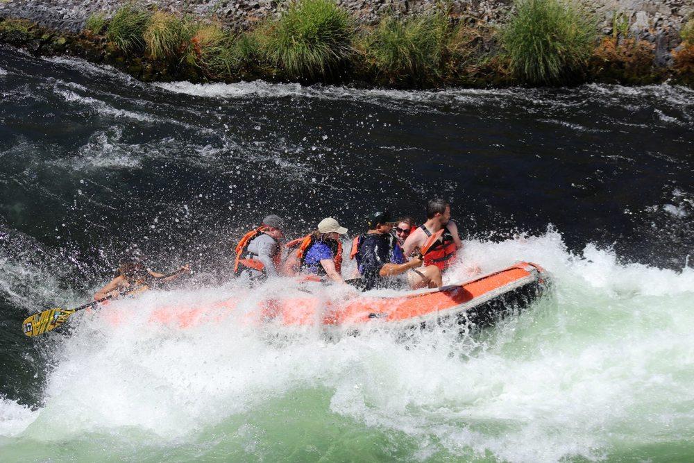 Deschutes rafting6.jpg