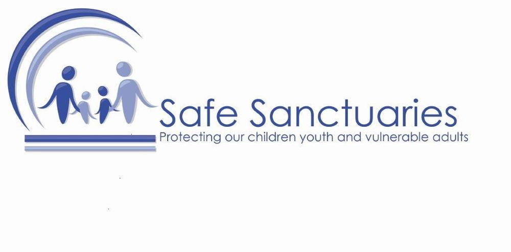 Learn more about Safe Sanctuaries and why it is important to you and your family at: http://zionwwumc.com/safe-sanctuaries/